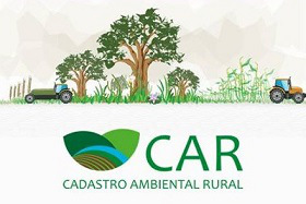 Encontro debate procedimentos ligados ao Cadastro Ambiental Rural