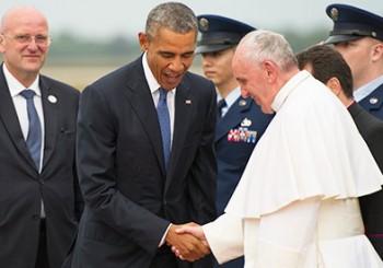 obama-papa-ecod