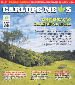 capaedicao02