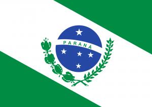 PARANA