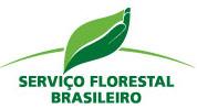 logo_sfb
