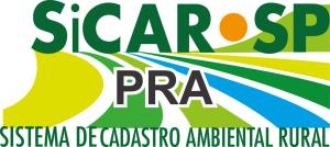 SICAR-SP-PRA CARLUPE PRADA