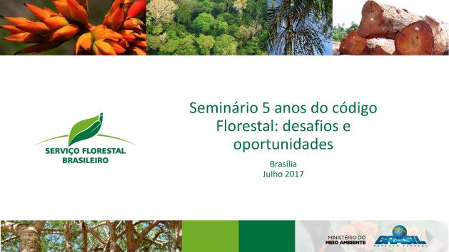 CARTILHA PLANTADORES DE RIOS